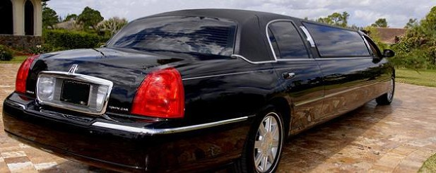 limo for prom, ,limos for prom, ,limo services, ,limos, ,airport limo, ,limosine, ,stretch limo, ,limo rentals, ,party bus, ,town car, ,towncar, ,car limousine service, ,prom limousine services, ,stretch limousine service, ,towncar service, ,limosine service