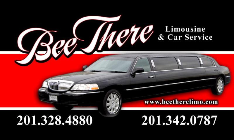 Bee there limousine car service nj wedding limo for newark limos or nj limo bee there limousines standards are remarkable we have colourmoves Images