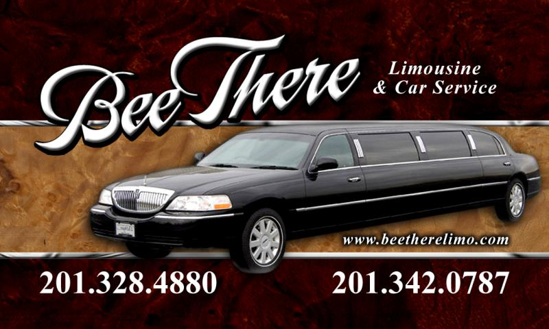 New Jersey prom limo, NJ prom limo