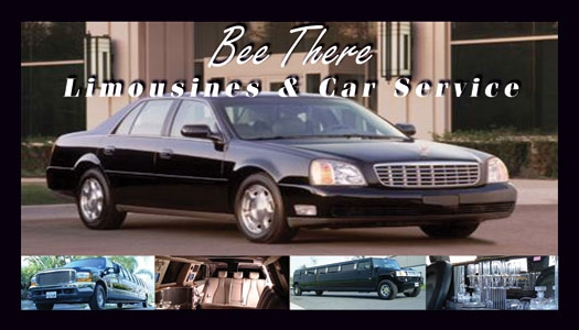 stretch limousines, horse carriages, party buses, rent limo, luxury car rental