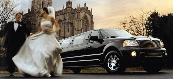 taxi, 	taxis, 	cab, 	cabs, 	limo, 	limos, 	limousine, 	limousines, 	stretch