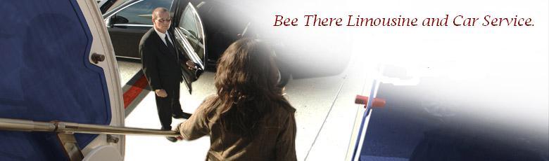 taxi cab, taxi service, cab service, cabs, limousine rentals, limousine services